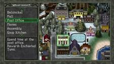 Cthulhu Saves Christmas Screenshot 1