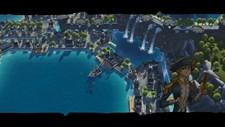 King of Seas Screenshot 7