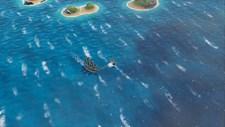 King of Seas Screenshot 3