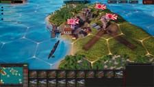 Strategic Mind: Blitzkrieg Screenshot 5
