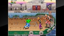 Arcade Archives VENDETTA Screenshot 2