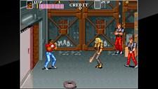Arcade Archives VENDETTA Screenshot 5
