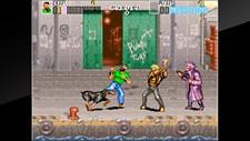 Arcade Archives VENDETTA Screenshot 8