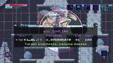 Axiom Verge 2 (PS4) Screenshot 6
