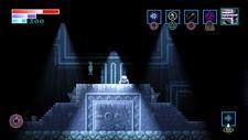 Axiom Verge 2 (PS4) Screenshot 8