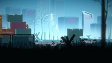 Golf Club: Wasteland Screenshot 2