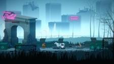 Golf Club: Wasteland Screenshot 6