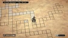 Dungeon Encounters Screenshot 2