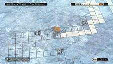 Dungeon Encounters Screenshot 4