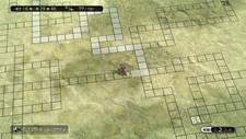 Dungeon Encounters Screenshot 5