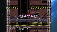 Gleylancer Screenshot 6