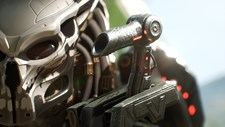 Predator: Hunting Grounds Screenshot 3