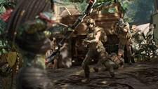 Predator: Hunting Grounds Screenshot 4