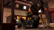 Tom Clancy's Rainbow Six Siege Screenshot 6