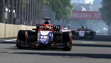 F1 2019 Screenshot 7