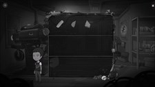 Bear With Me Screenshot 8