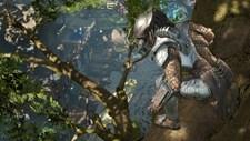 Predator: Hunting Grounds Screenshot 6