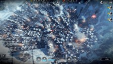 Frostpunk: Console Edition Screenshot 3