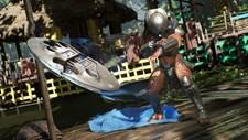Predator: Hunting Grounds Screenshot 7