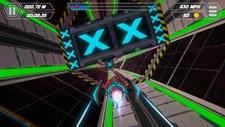 Track Mayhem Screenshot 2