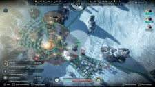 Frostpunk: Console Edition Screenshot 4