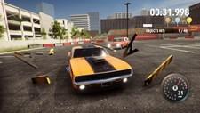 Street Outlaws Screenshot 3