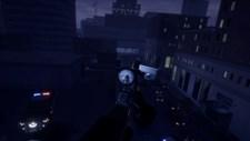 Contagion VR: Outbreak Screenshot 5