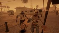 Contagion VR: Outbreak Screenshot 6