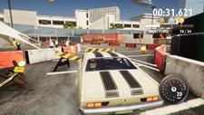 Street Outlaws Screenshot 4