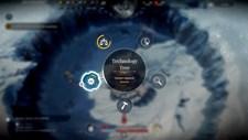 Frostpunk: Console Edition Screenshot 6