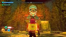 A Knight's Quest Screenshot 8