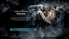 Frostpunk: Console Edition Screenshot 8