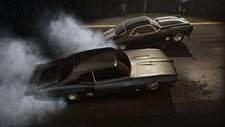 Street Outlaws Screenshot 6