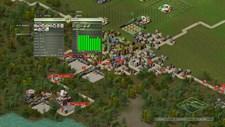 Transport Giant (EU) Screenshot 8