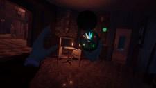 Contagion VR: Outbreak Screenshot 7