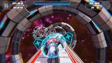 Track Mayhem Screenshot 5