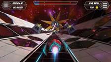 Track Mayhem Screenshot 7