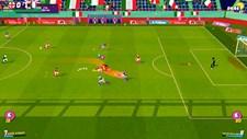 Golazo! (EU) Screenshot 4