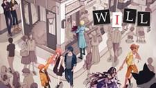 WILL: A Wonderful World Screenshot 1