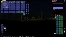 Terraria (JP) Screenshot 6