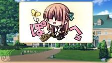 Koisuru Otome to Shugo no Tate ~Bara no Seibo~ Screenshot 3