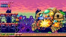 Gun Crazy Screenshot 4