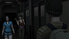 White Day: A Labyrinth Named School Screenshot 8