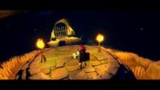 A Knight's Quest Screenshot 5