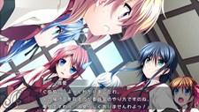 Koisuru Otome to Shugo no Tate ~Bara no Seibo~ Screenshot 2