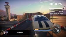 Street Outlaws Screenshot 8