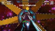 Track Mayhem Screenshot 4