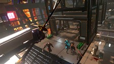 Sairento VR (Asia) Screenshot 3