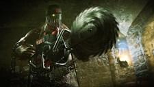 Zombie Army 4: Dead War Screenshot 7