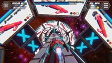 Track Mayhem Screenshot 6